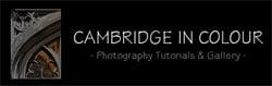 cambridgeincolour