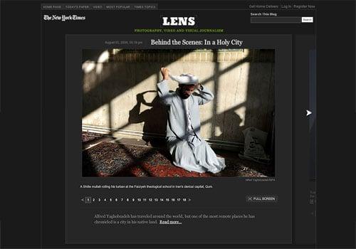 lensblog