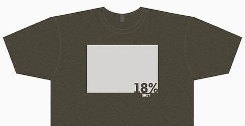 18percent