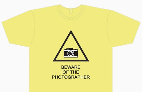bewarephotog
