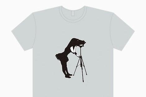 photographergrrl