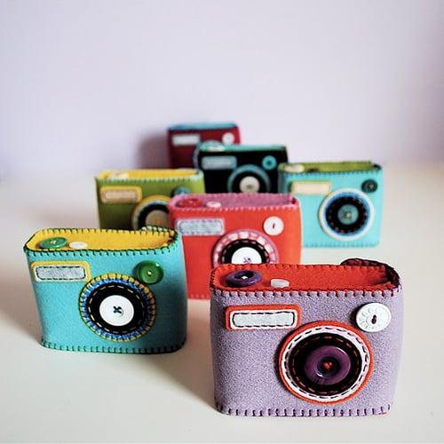 Fujifilm Instax Cameras, Film, Printers, and Accessories | Unique ...