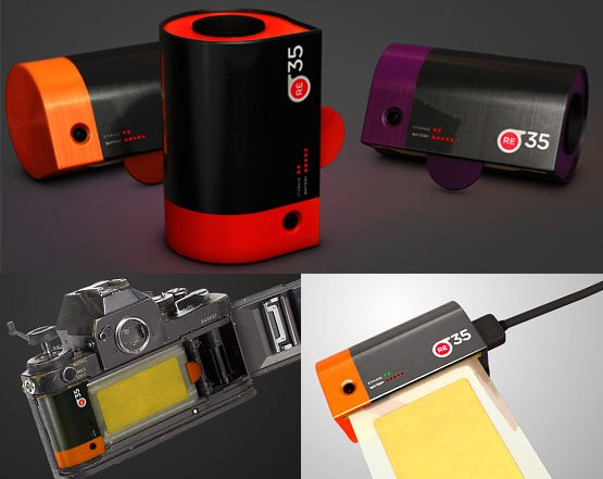 digital35mm.jpg