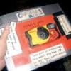 cameramail