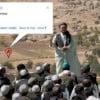 Speaker in Ramadan