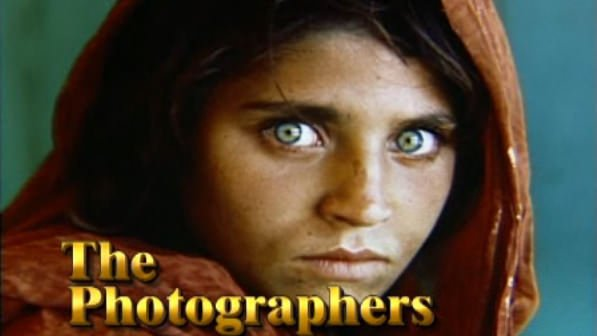 Back in 1996, National Geographic released a documentary ...