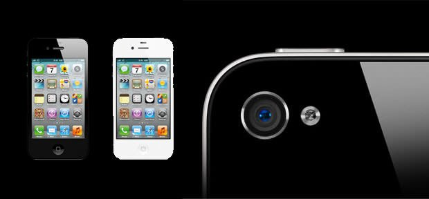 iphone 4s camera specs apple s new iphone 4s features an 8mp and sharper f 14422
