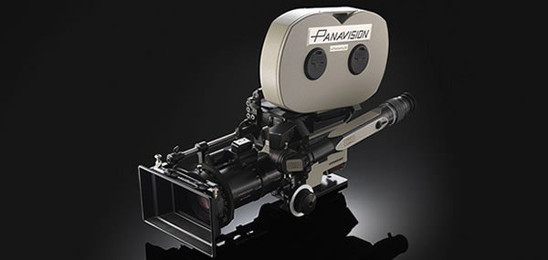 Movie Camera Companies Have Quietly Stopped Making Film Cameras panavision mini