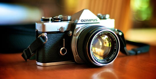 Olympus set to announce retro om styled micro four thirds for Camera camera camera