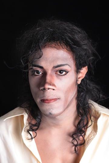 Michael jackson never can say goodbye lyrics