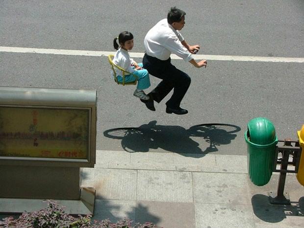 [Image: bike1_mini.jpg]