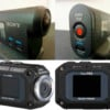 actioncams_mini