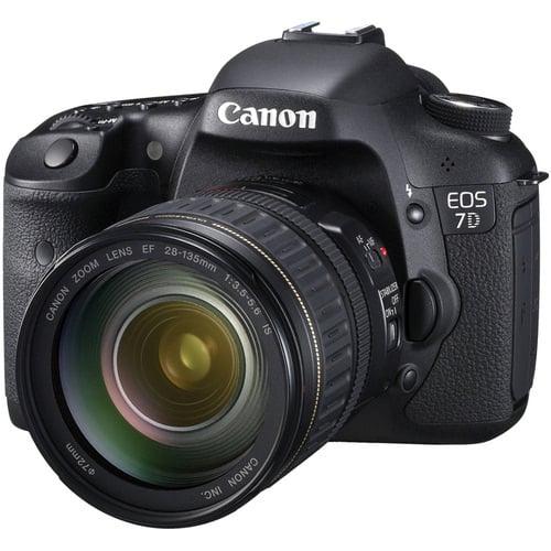 canon7d_mini