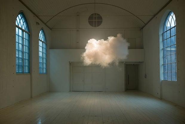 cloud2_mini