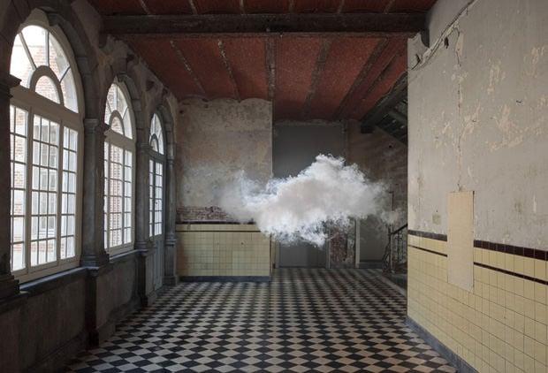cloud4_mini