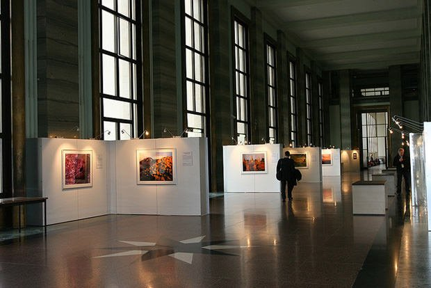 5 Simple Tips for Holding a Successful Photo Exhibition exhib1 mini