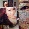 mosaic1_mini