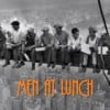 menatlunch_mini