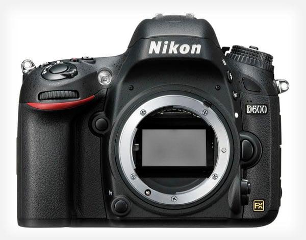nikond600a