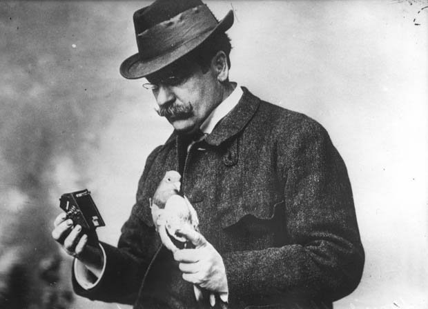 the invention of photography The invention of photography before the invention of photography, images were painted by artists or were duplicated by using printing plates an image made by a.