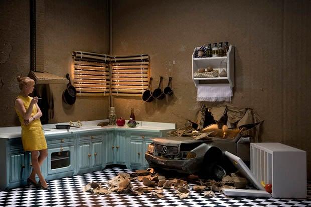 People S Kitchen Bethlehem