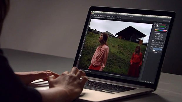 Rumor: Retina Display Support Coming to Photoshop on December 11 retina1
