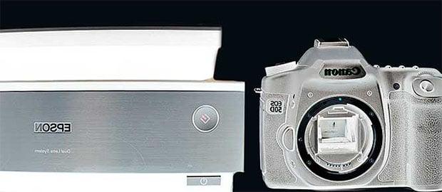 How are digital cameras better than 35mm cameras?