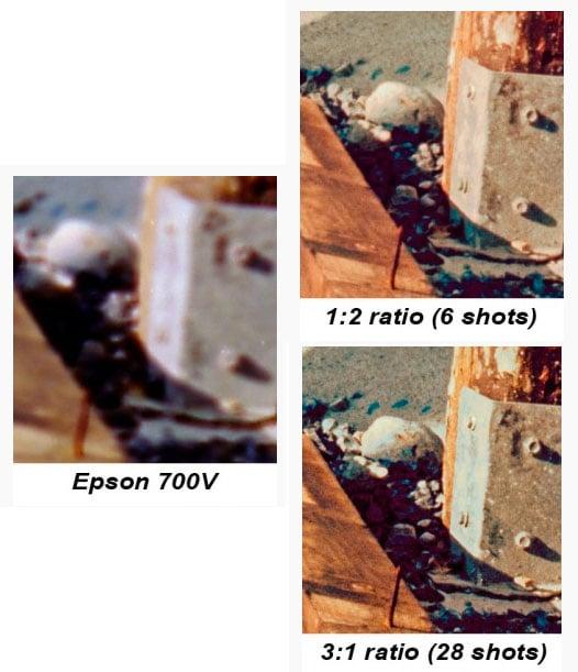 epsonvscanon2
