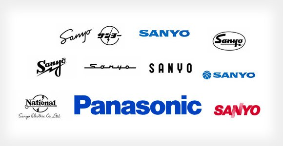 Panasonic May Offload Sanyo Camera Business by the End of March panasonicsanyo
