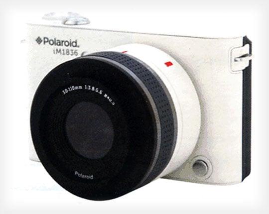 polaroidmirrorless1