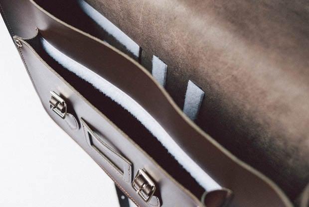 06-Turning-Satchel-Bag-Into-Photo-Bag-DIY-byMaksimKalanep-1170px copy