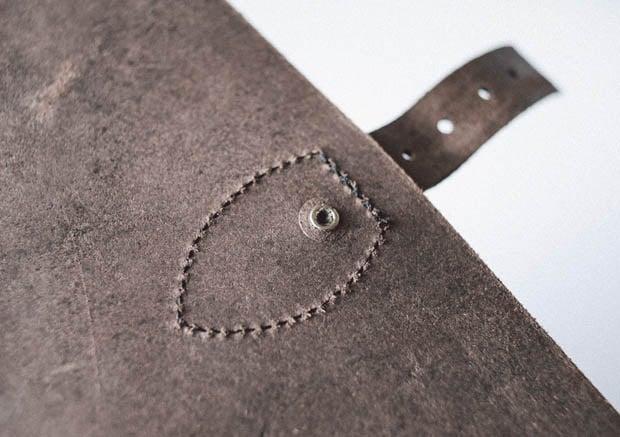 14-Turning-Satchel-Bag-Into-Photo-Bag-DIY-byMaksimKalanep-1170px copy