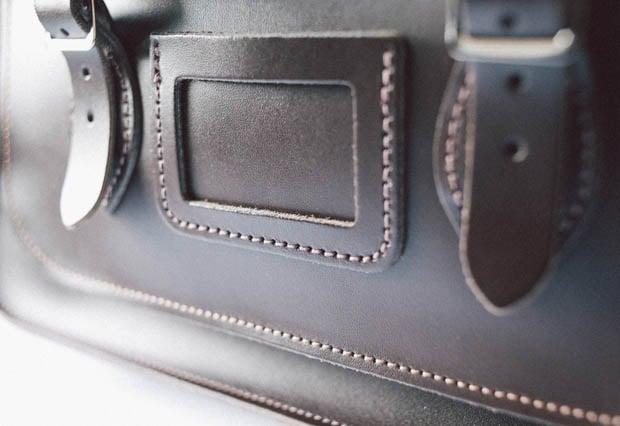 16-Turning-Satchel-Bag-Into-Photo-Bag-DIY-byMaksimKalanep-1170px copy