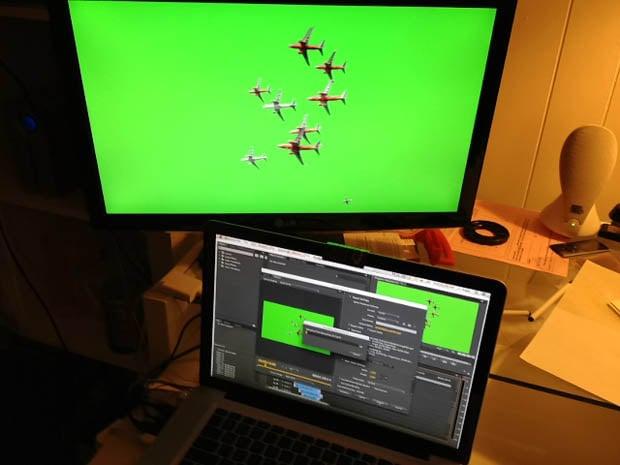 GreenScreenGroupA copy