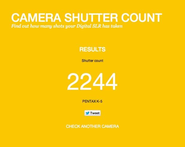 camerahsuttercount