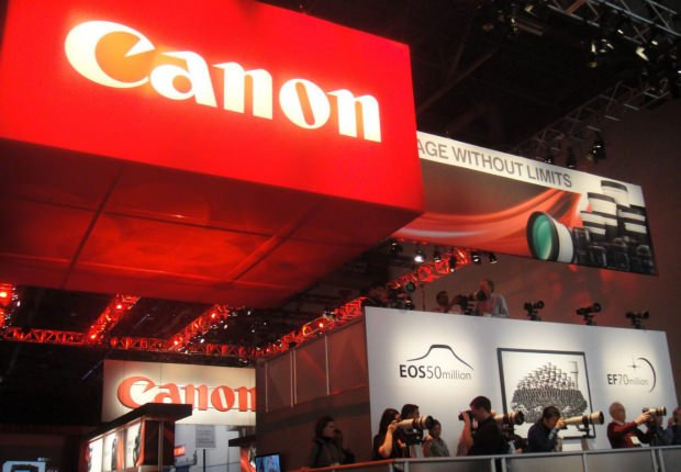 canonbooth1_mini