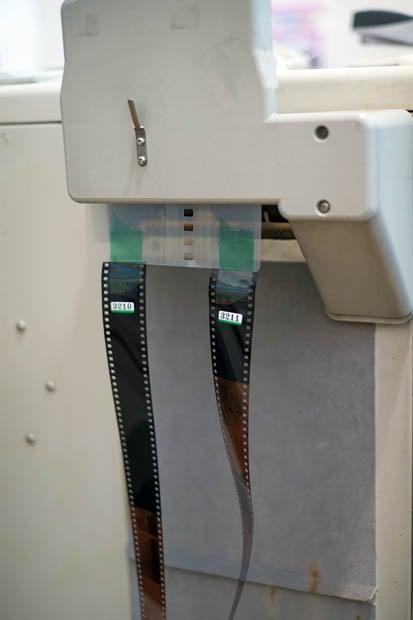 filmdeveloping-10