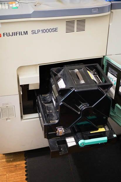filmdeveloping-18