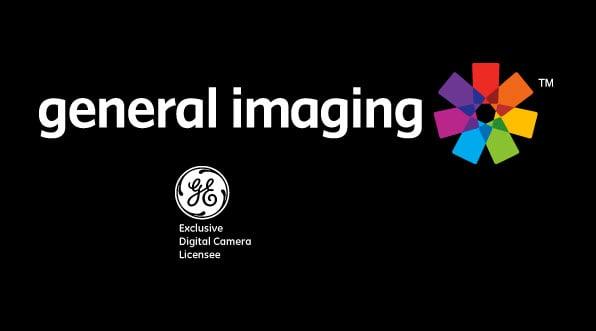 JK imaging