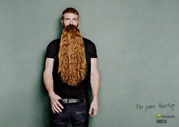 hairillusion-2
