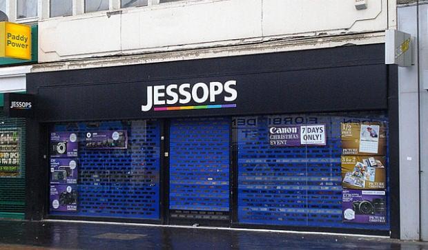 jessops1_mini