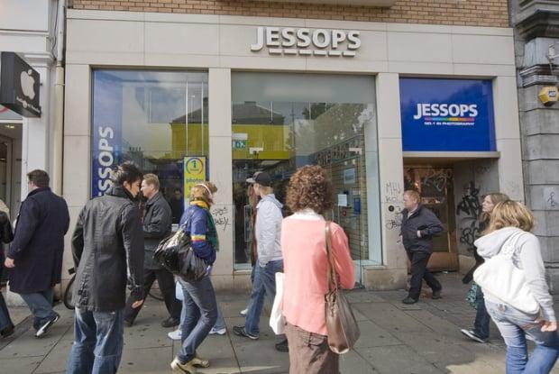 jessops2