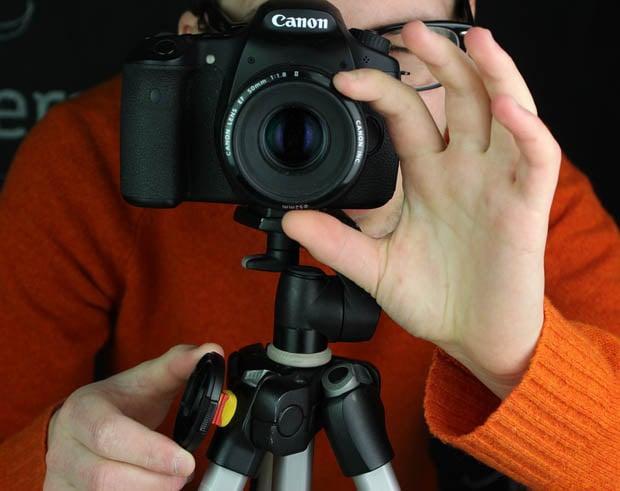 lenscaptripod1
