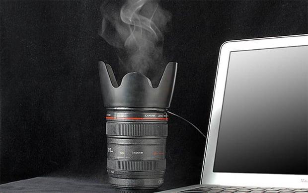 lenshumidifier