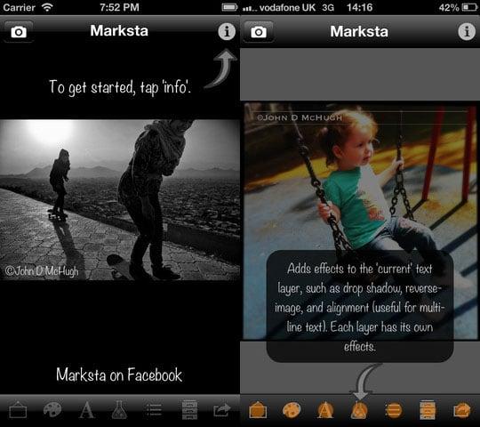marksta1