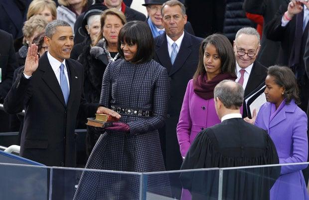 obamaphotobomb1