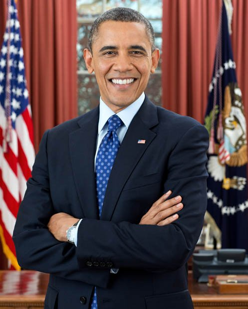 obamaportrait1