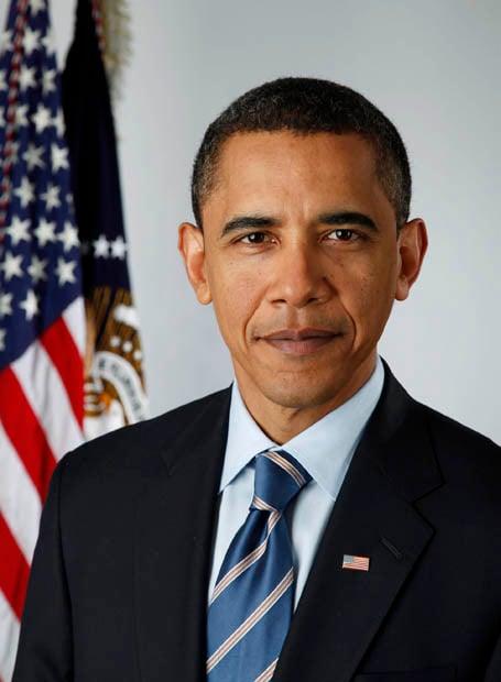 obamaportrait2