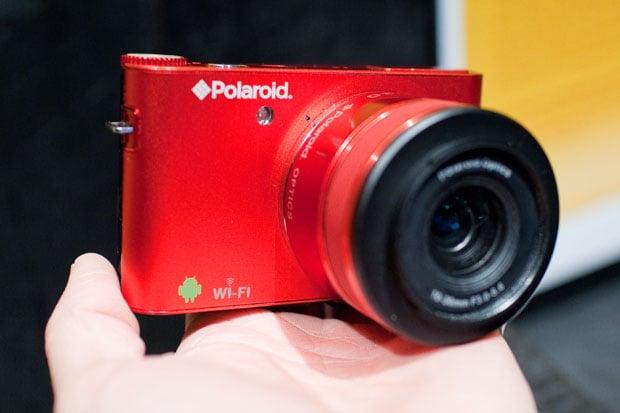 polaroidim1836-7