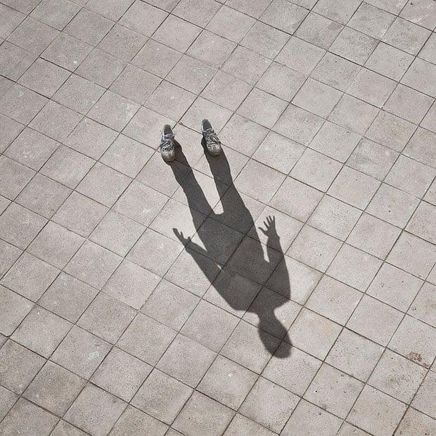 shadow-3